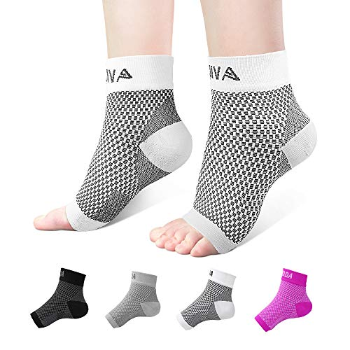 Avidda Ankle Brace For