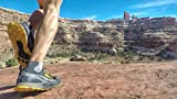 Swiftwick - VIBE ONE Trail & Road Running
