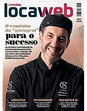 Revista Locaweb 107
