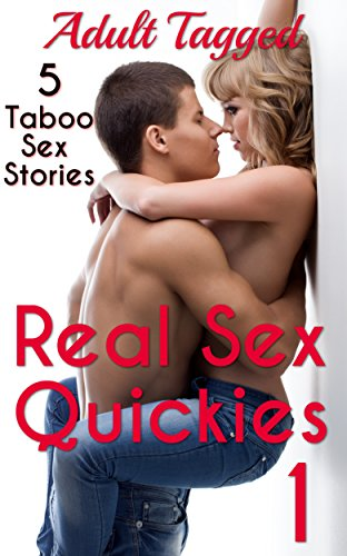 adult taboo sex stories