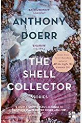 The Shell Collector Paperback