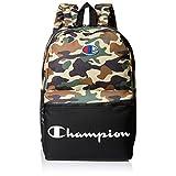 Champion mens Champion the Manuscript Backpack Backpacks