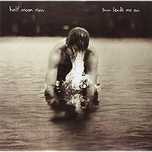 Sun Leads Me On (Vinyl)