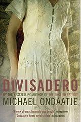Divisadero (Special Edition) Kindle Edition