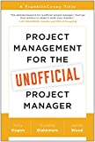 FranklinCovey Project Management for The Unofficial