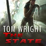 The State | Tom Wright