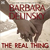 The Real Thing | Barbara Delinsky