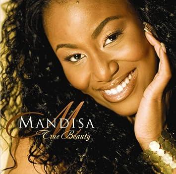 MANDISA FREEDOM BAIXAR CD