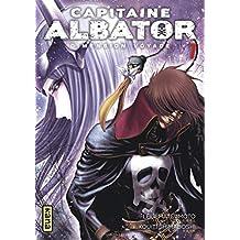 Capitaine Albator 07