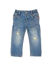 Levi's Baby Boy's My First Skinny Jean