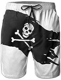 650de382c4 Amazon.com: Whites - Trunks / Swim: Clothing, Shoes & Jewelry