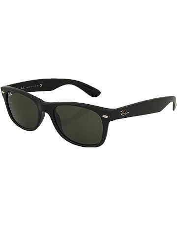 Womens Sunglasses | Amazon.com