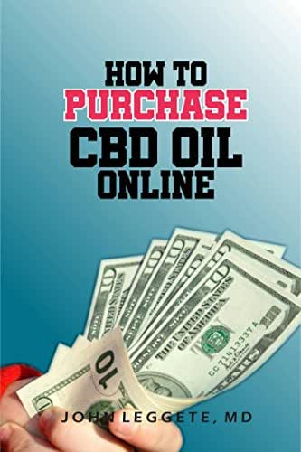HOW TO PURCHASE CBD OIL ONLINE: All you need to know about buying cbd oil online. The benefits, how to buy, where to buy, the best brand, how to know the authentic cbd oil and the legailty