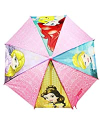Princess Umbrella #PRN3880MN