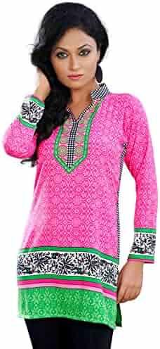 812b96d01b Shopping BIBA India or Maple Clothing Inc. - Traditional   Cultural ...