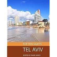 Top Ten Sights: Tel Aviv