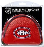 Team Golf NHL Montreal Canadiens Golf Club Mallet