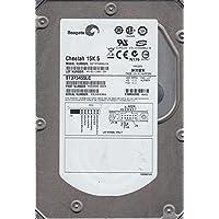 ST373455LC, 3LQ, AMKSPR, PN 9Z3006-002, FW 0003, Seagate 73.4G SCS 3.5 Hard Drive