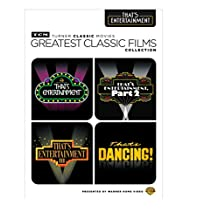 TCM Greatest Classic Films: That's Entertainment