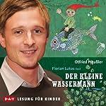 Der kleine Wassermann | Otfried Preußler