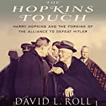 The Hopkins Touch | David Roll