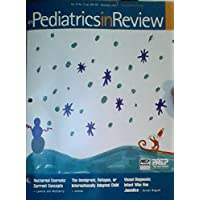 Nocturnal Enuresis: Current Concepts / The Immigrant, Refugee, or Internationally Adopted Child / Visual Diagnosis: Infant Who Has Jaundice - (Pediatrics in Review - Vol. 22, No. 12, December 2001)