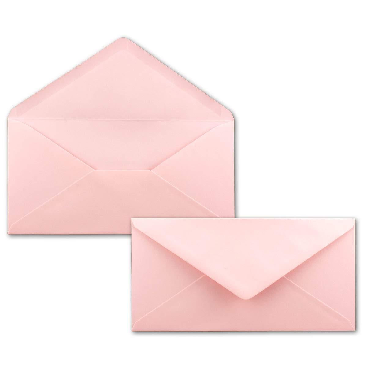 250 250 250 Brief-Umschläge Bronze Metallic DIN Lang - 110 x 220 mm (11 x 22 cm) - Nassklebung ohne Fenster - Ideal für Einladungs-Karten - Serie FarbenFroh® B06XFPP1CX   Spielen Sie Leidenschaft, spielen Sie die Ernte, spielen Sie die Welt  a0a06e