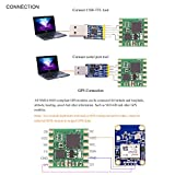 WitMotion 2pcs WT901 MPU9250 Digital Tilt Angle