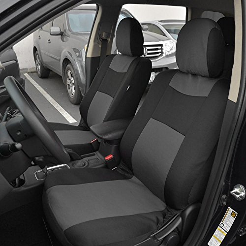 Best Dodge Ram Seats Covers April 2020 ★ Top Value