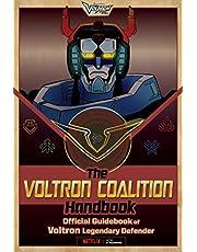 Voltron Coalition Handbook