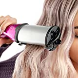 Bed Head Swerve Curve Hair Waver & Wand In 1