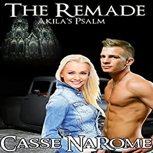 The Remade Audiobook