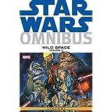 Star Wars Omnibus: Wild Space Vol. 2 (Star Wars Universe)