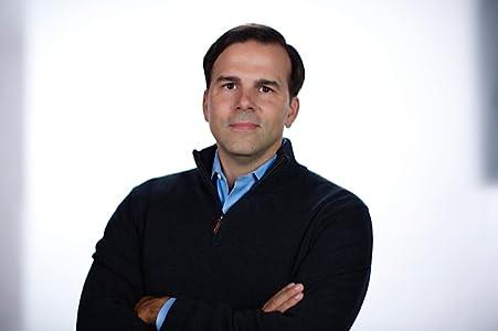 Angelo Volandes