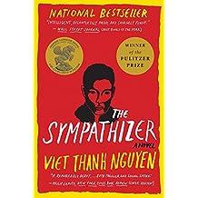 The Sympathizer: A Novel (Pulitzer Prize for Fiction)