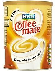 Nestlé café 500g mate