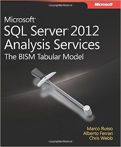 Server 2012 sql book