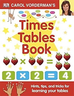 Make the time tables songs 320