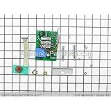 00097484 PC BOARD