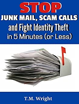 selective search dating complaints scam calls