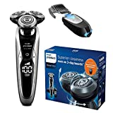 Philips Norelco Shaver S9733/90 Series 9000