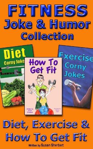 Diet Corny Jokes and Humor