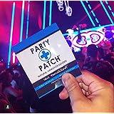 Party Patch Hangover - Parche Anticruda (10)