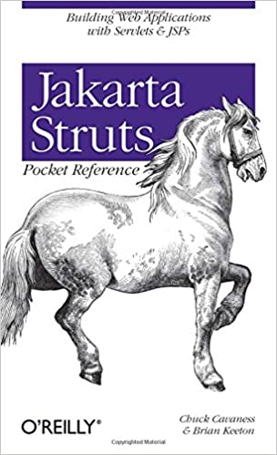 Struts The Complete Reference Second Edition Pdf
