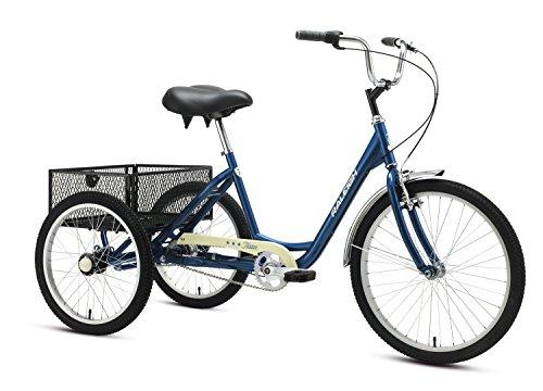 Raleigh Bikes Tristar 3-Speed