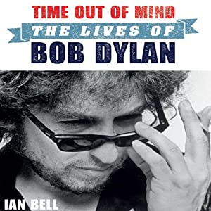Time Out of Mind Audiobook