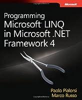 Mcsd Certification Toolkit (exam 70-483) Programming In C# Ebook