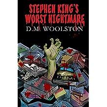Stephen King's Worst Nightmare