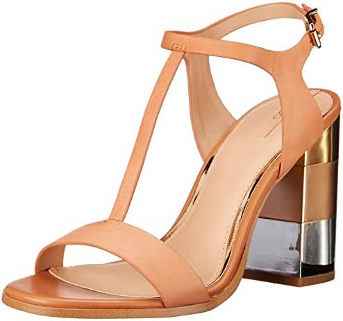 Aldo Women's Feltrone Dress Sandal
