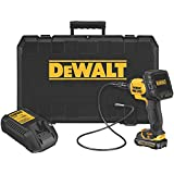 DEWALT DCT412S1 12-Volt Li-Ion 5.8mm Inspection